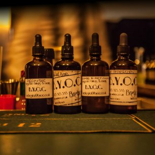 dark+bottles+byoc
