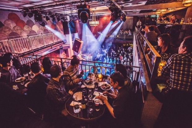 jazz-cafe-venue-shots-88-1200x799-optimised