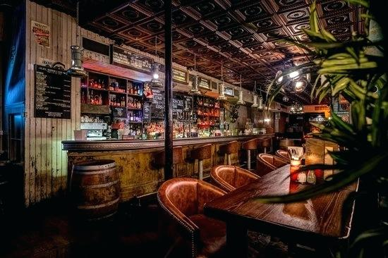 kitchen-blues-camden-the-bar-at-the-blues-kitchen-blues-kitchen-camden-entry-fee