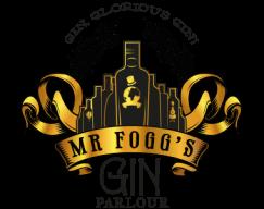 mr-foggs-gin-parlour-main-logo