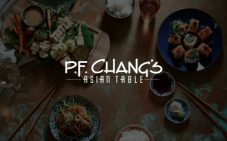 PF-Changs-Asian-Table-UK-Website