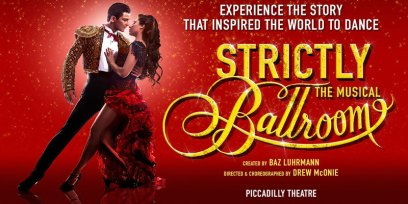 strictly-ballroom-poster