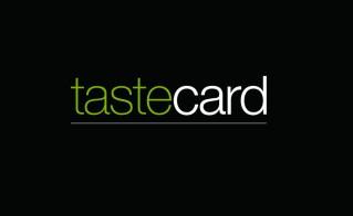 Tastecard_Logo